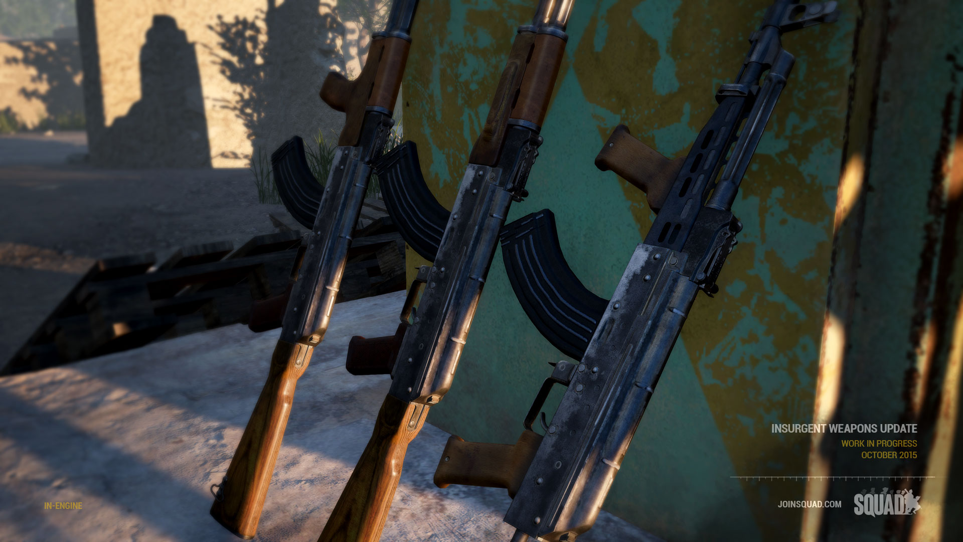 new_insweapons_2.jpg