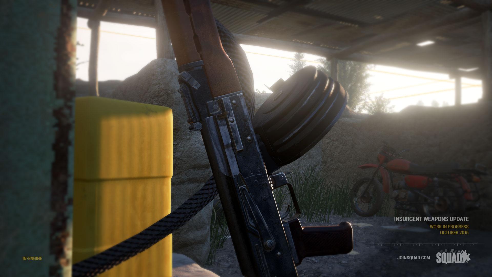 new_insweapons_3.jpg