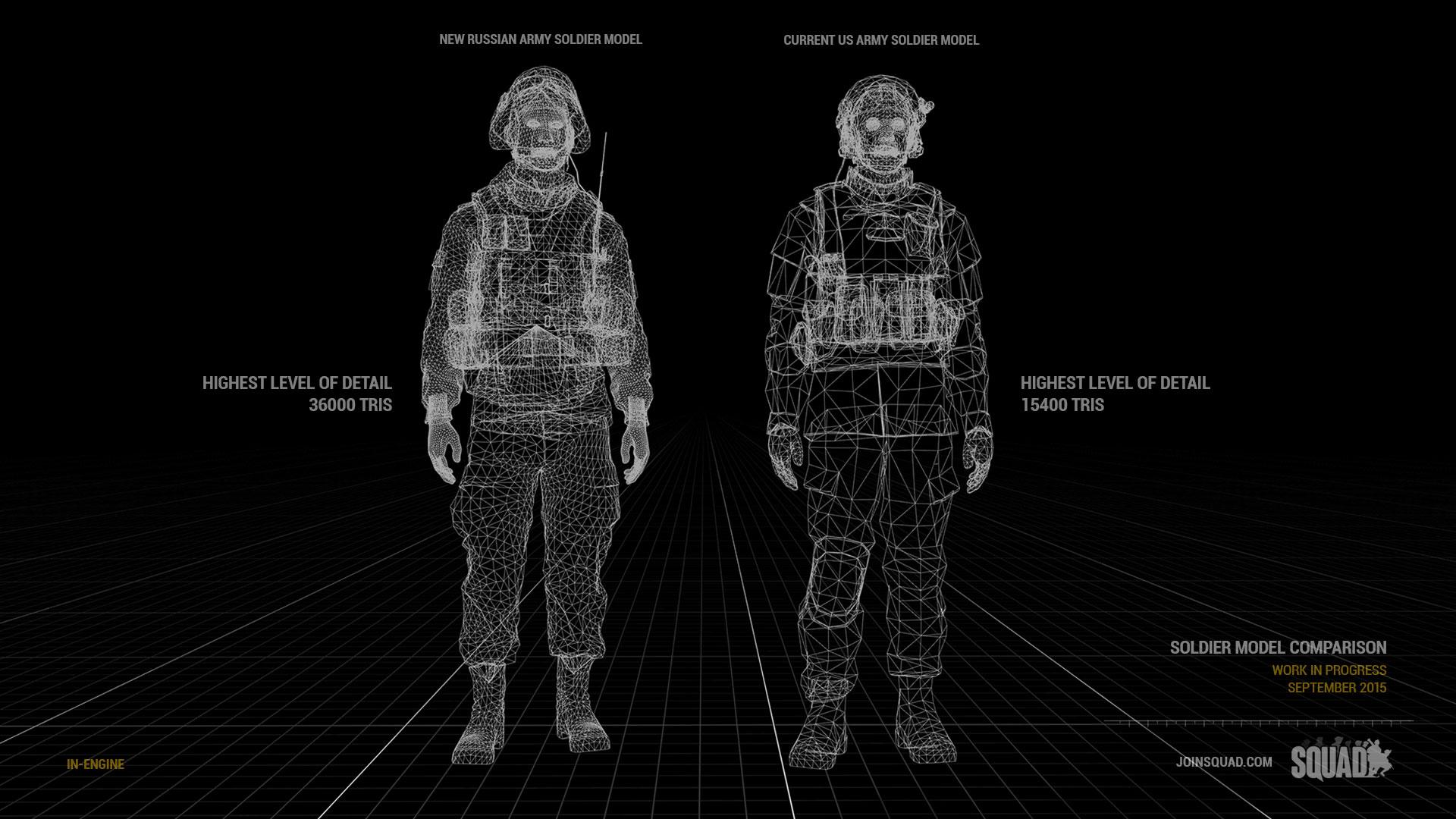 soldier_comparison.jpg