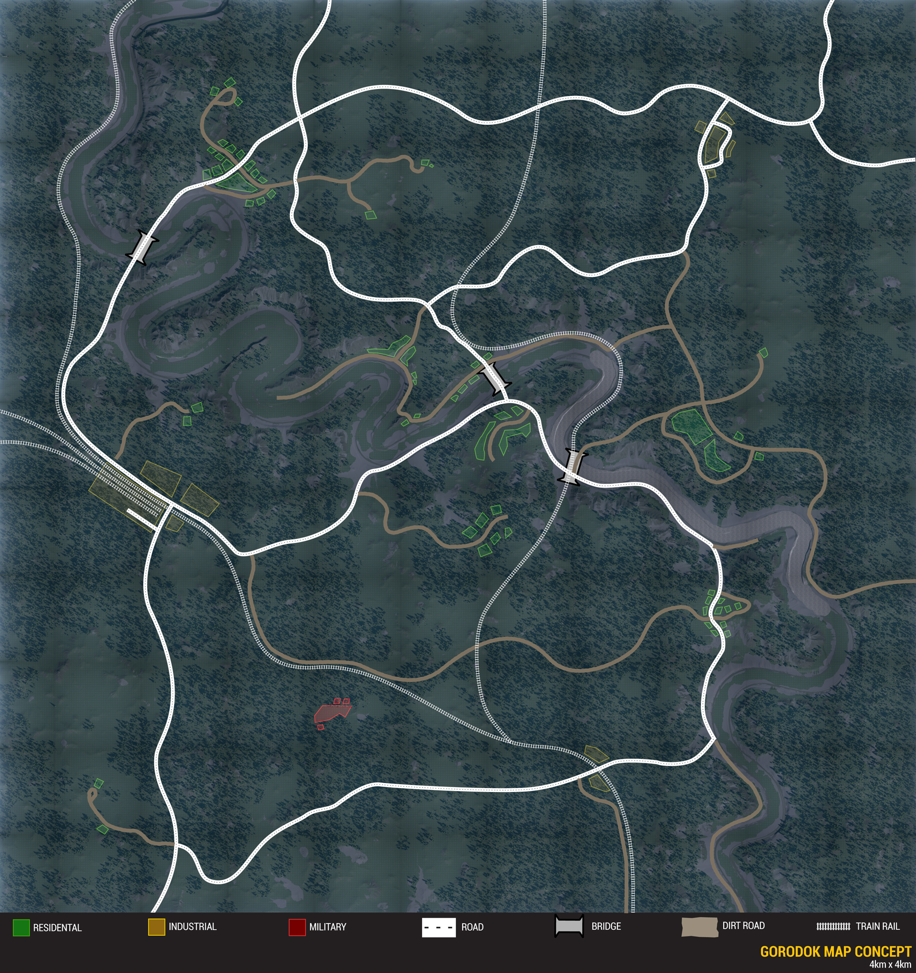 Gorodok_map_concept.jpg