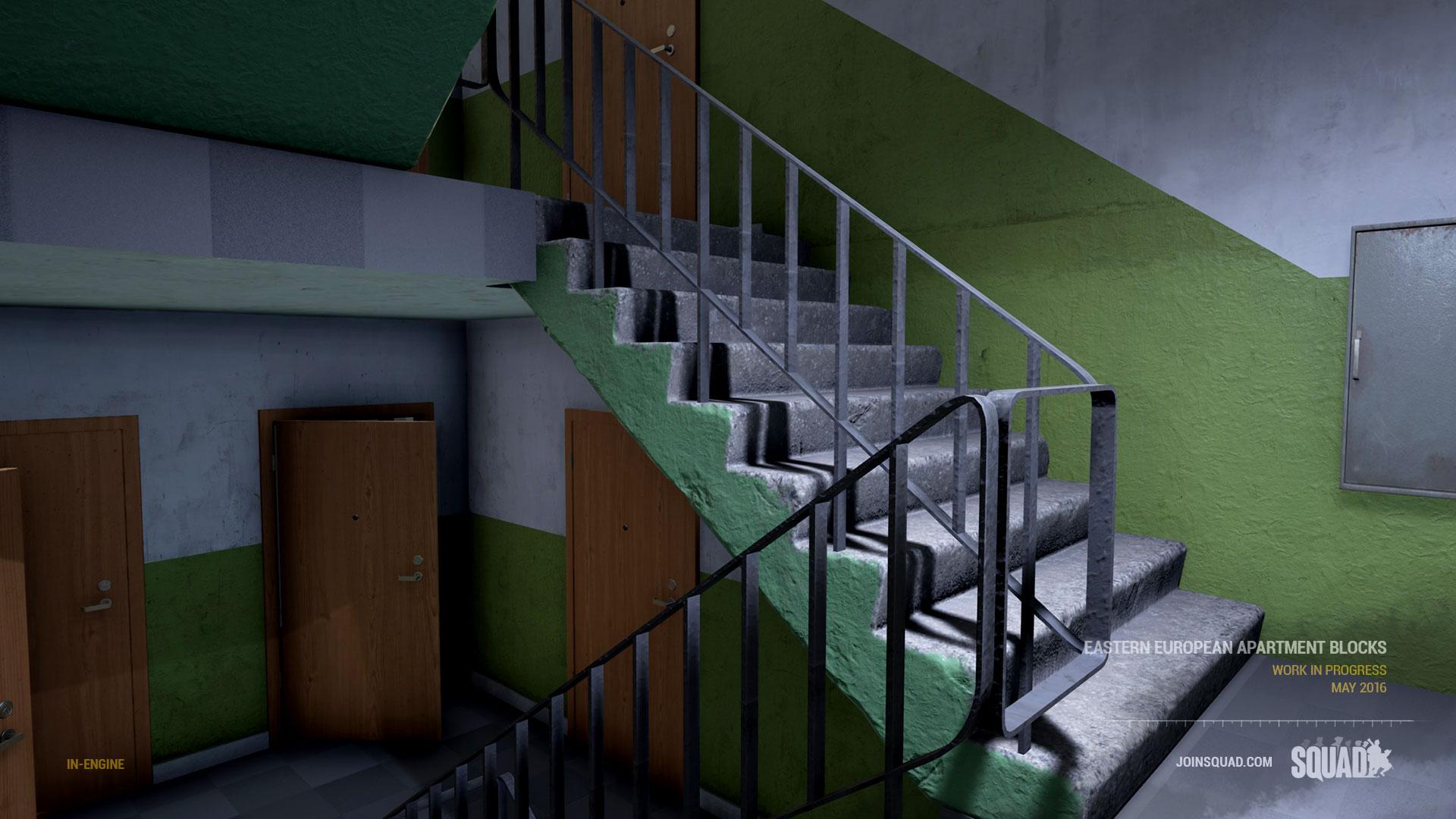apartments_1.jpg