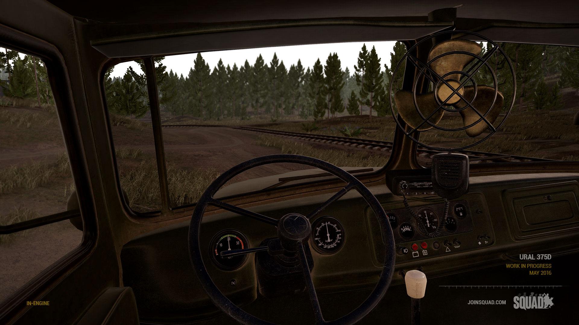 vehicles3.jpg