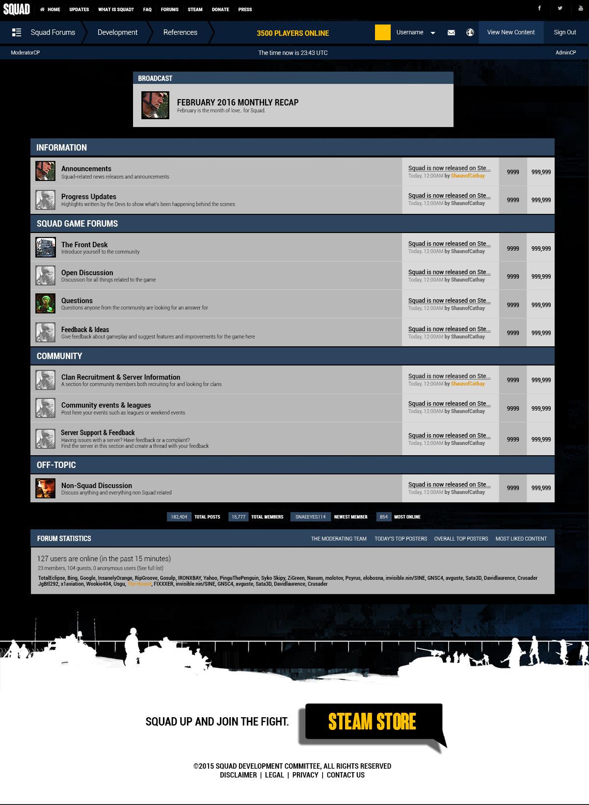 forums_design_v1.jpg
