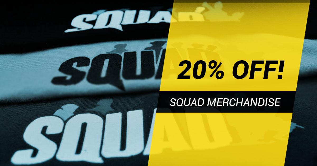 merchandisesale_nocode.jpg