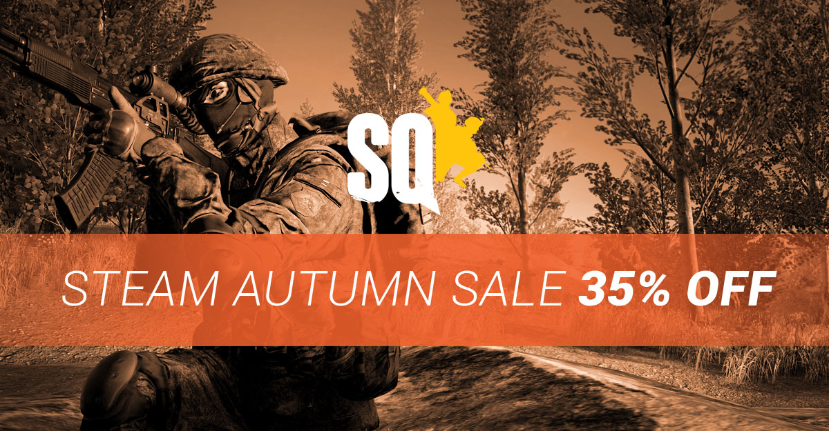 steam_autumnsale.jpg