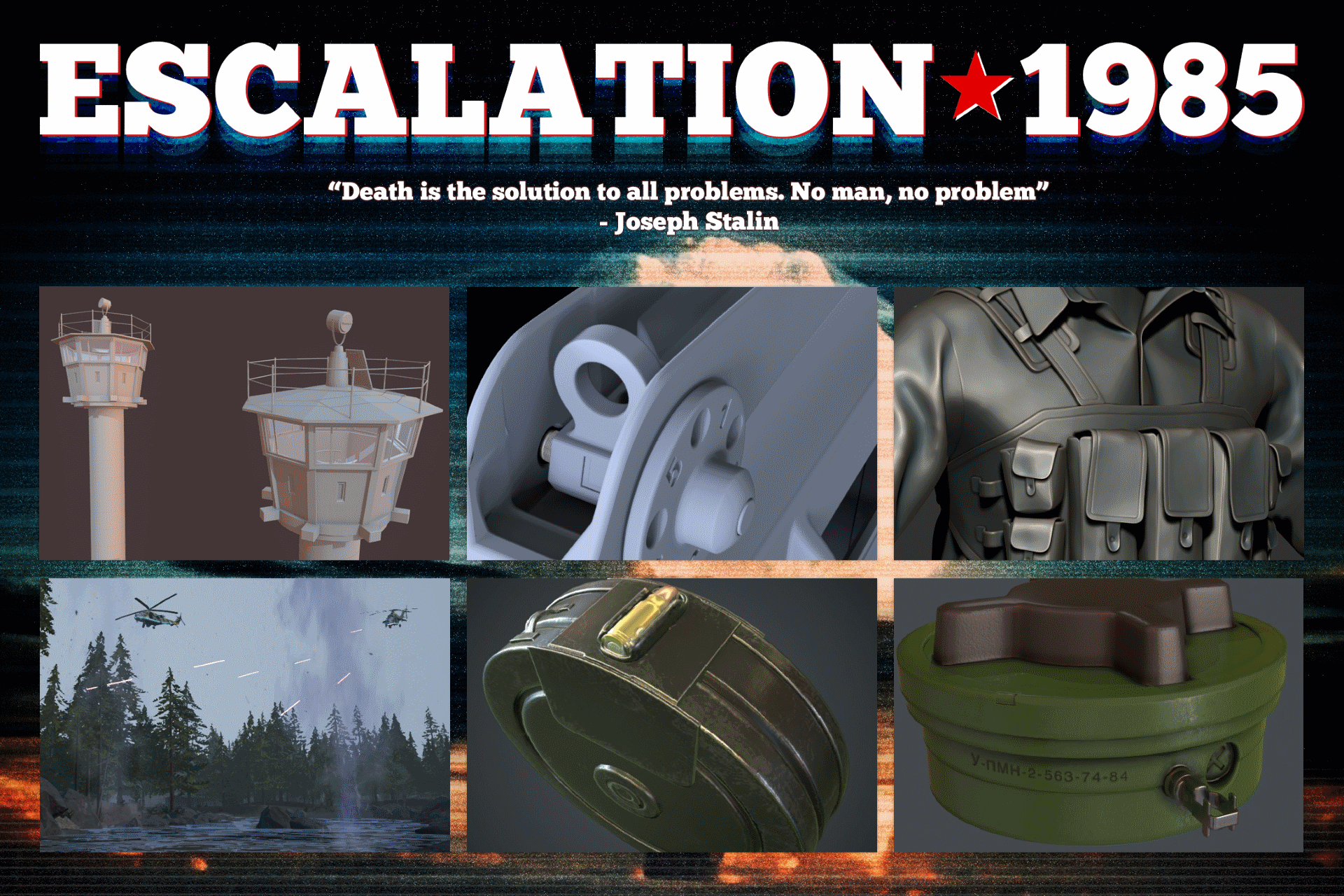 Escalation1985Artboard5.png
