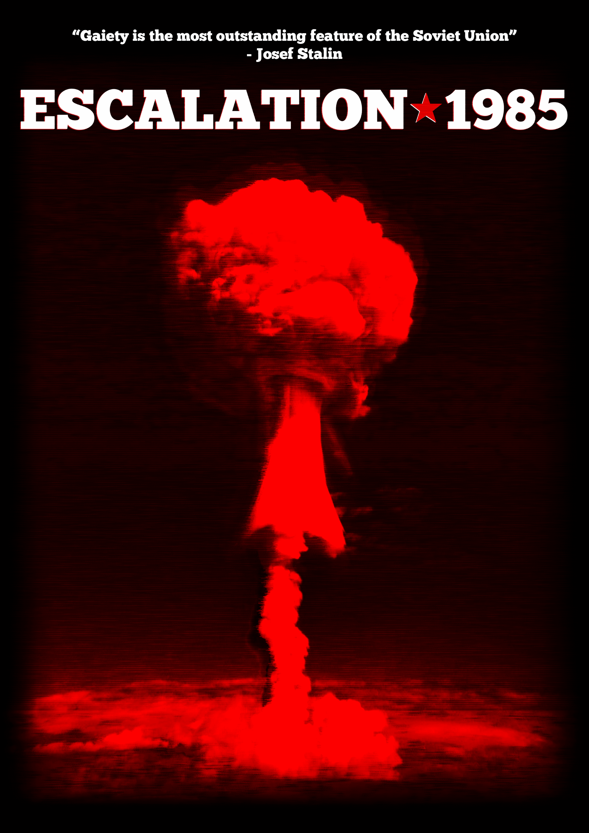 EscalationNukePoster.png