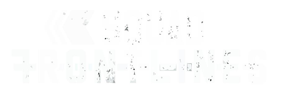 squad_frontlines_logo.png