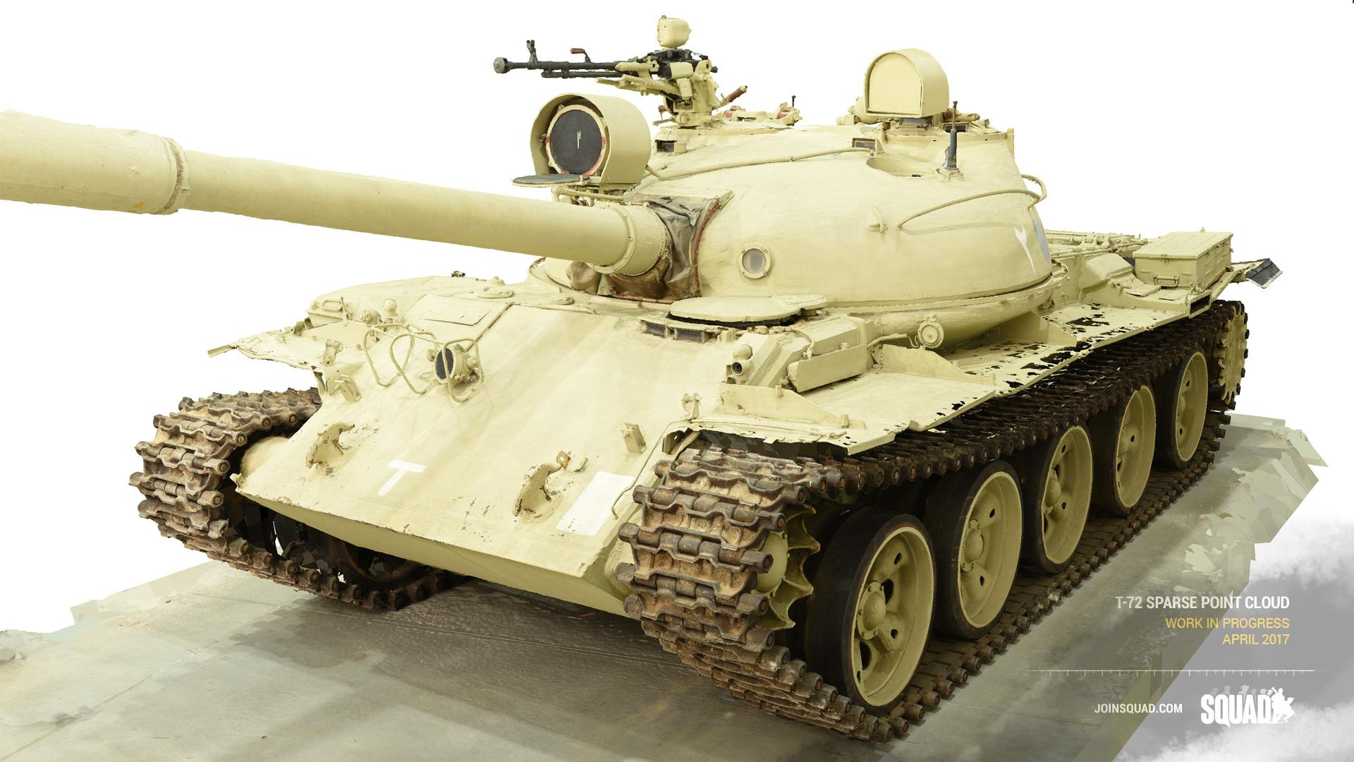 T-62_Scan-1.jpg