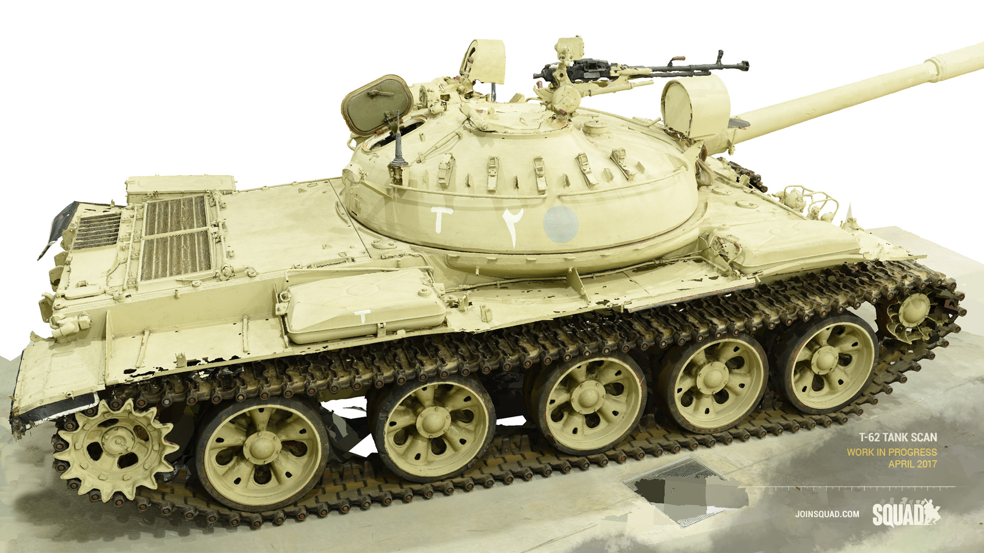 T-62_Scan-2.jpg