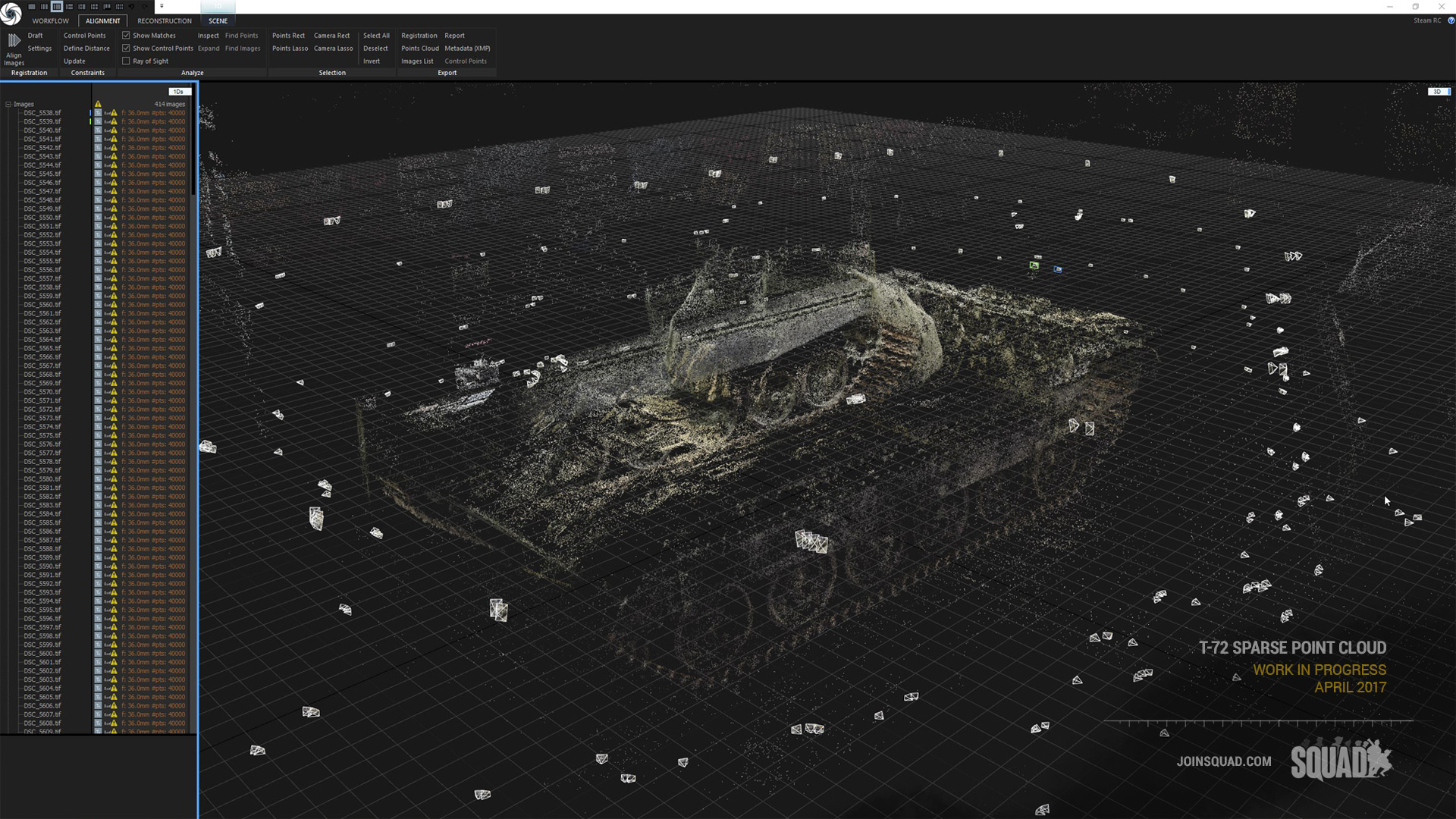 T-72_PointCloud-1.jpg