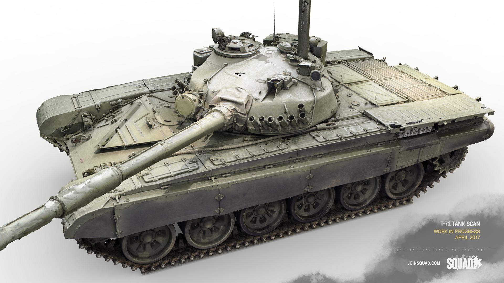 T-72_Scan-1.jpg