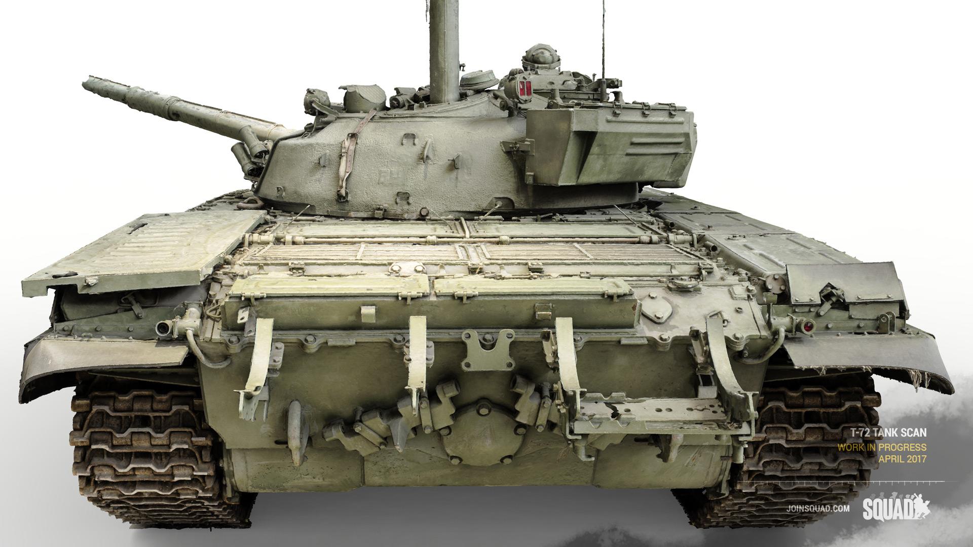 T-72_Scan-2.jpg