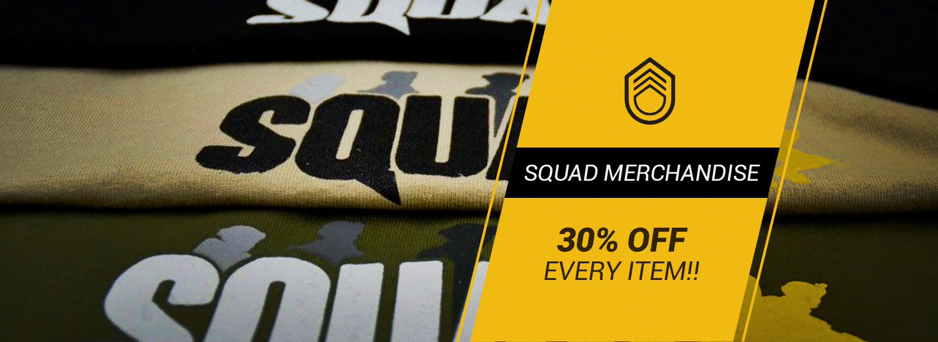 squadmerch_discount_30off.jpg