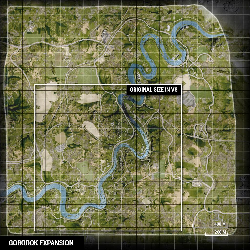 gorodok_expansion.jpg