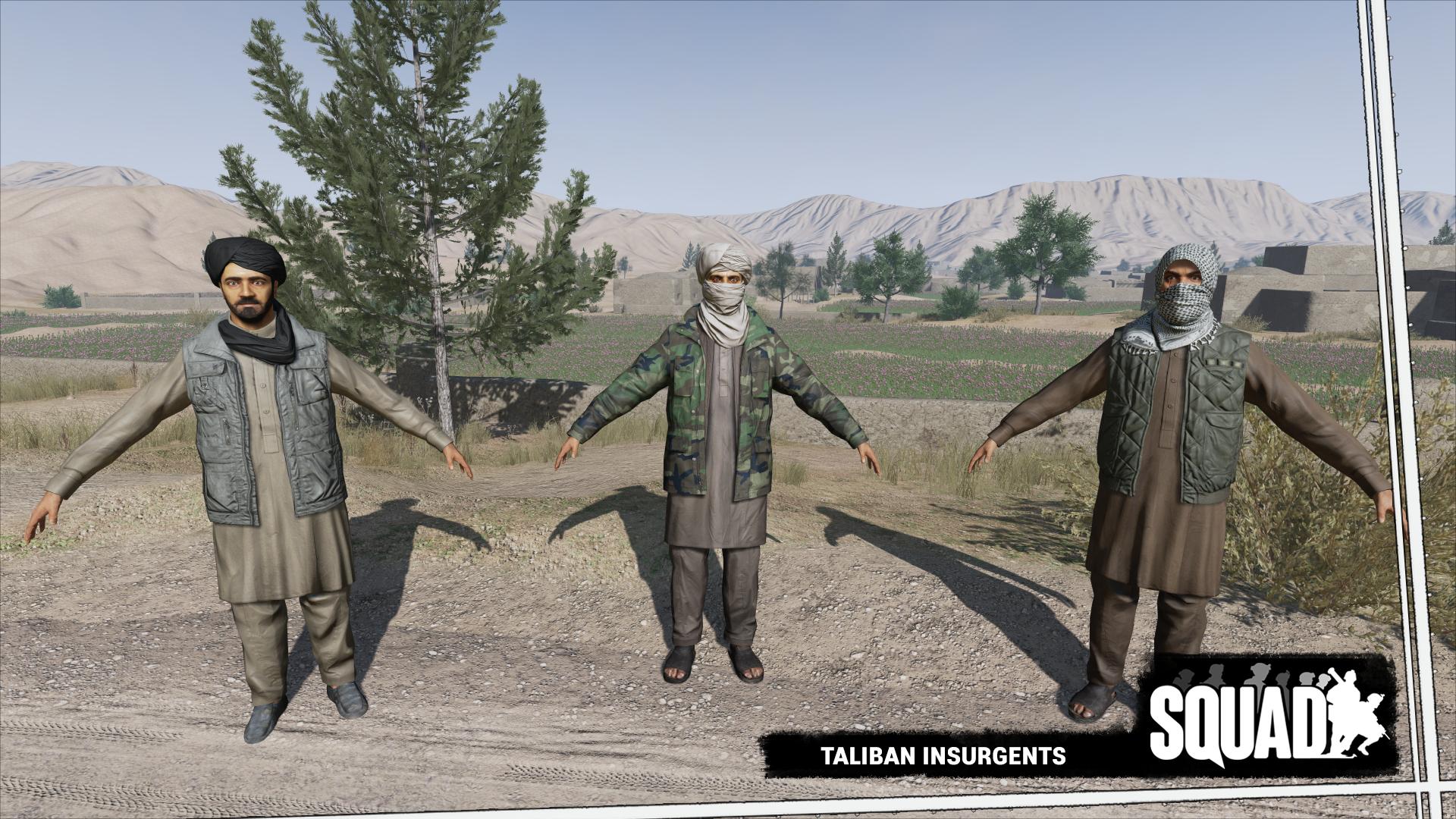 squad_taliban.png