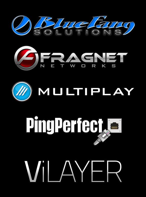 serverproviders.jpg