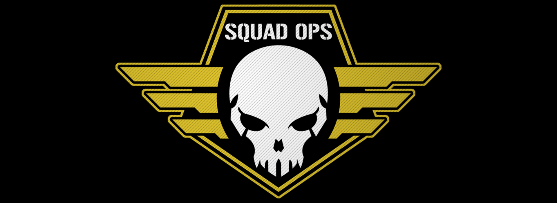 https://media.joinsquad.com/2017/July/SquadOps/squadops_carousel.png