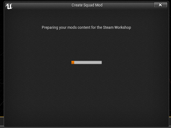 UploadingToSteamWorkshop.PNG