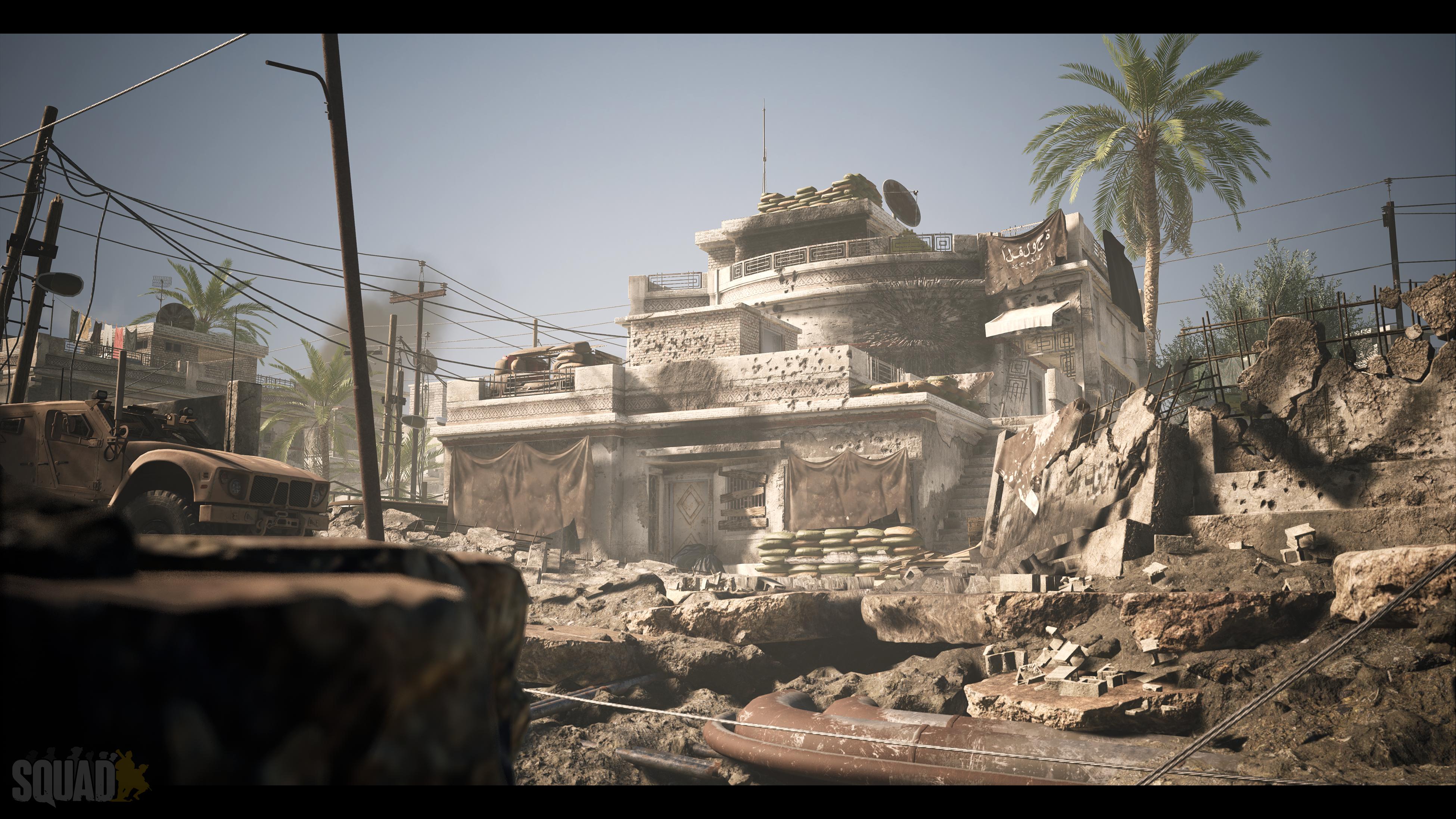 Fallujah_building_shot_1.jpg