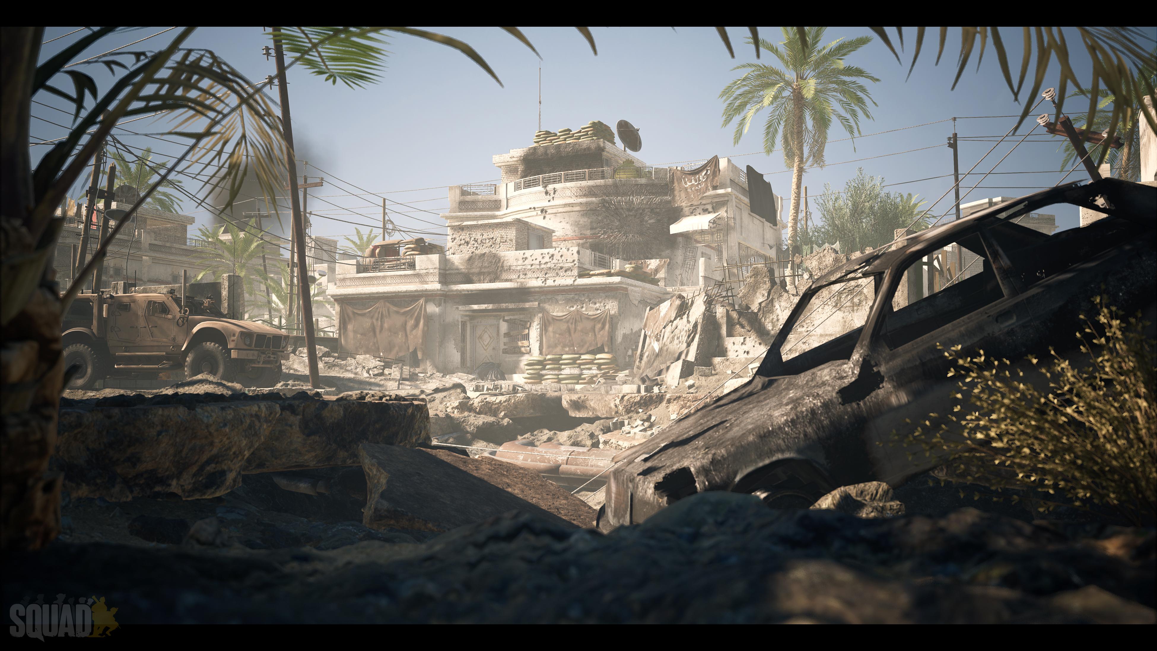 Fallujah_building_shot_2.jpg