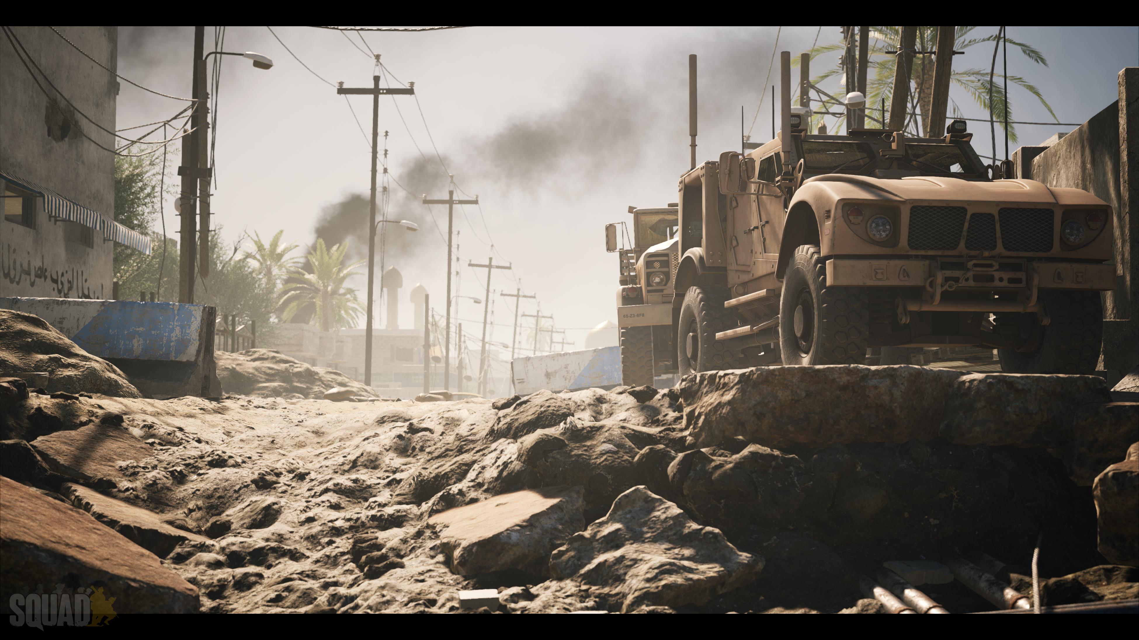 Fallujah_teaser_shot.jpg