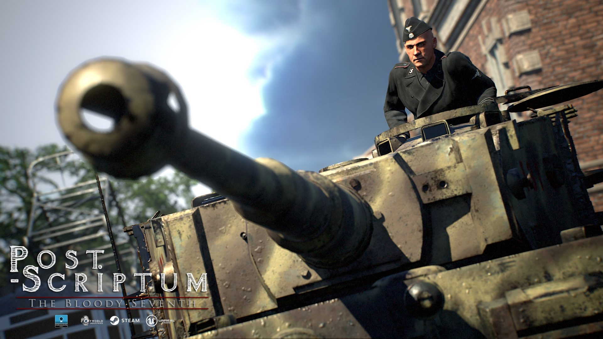 Panzer_Commander_Branded_v011.jpg