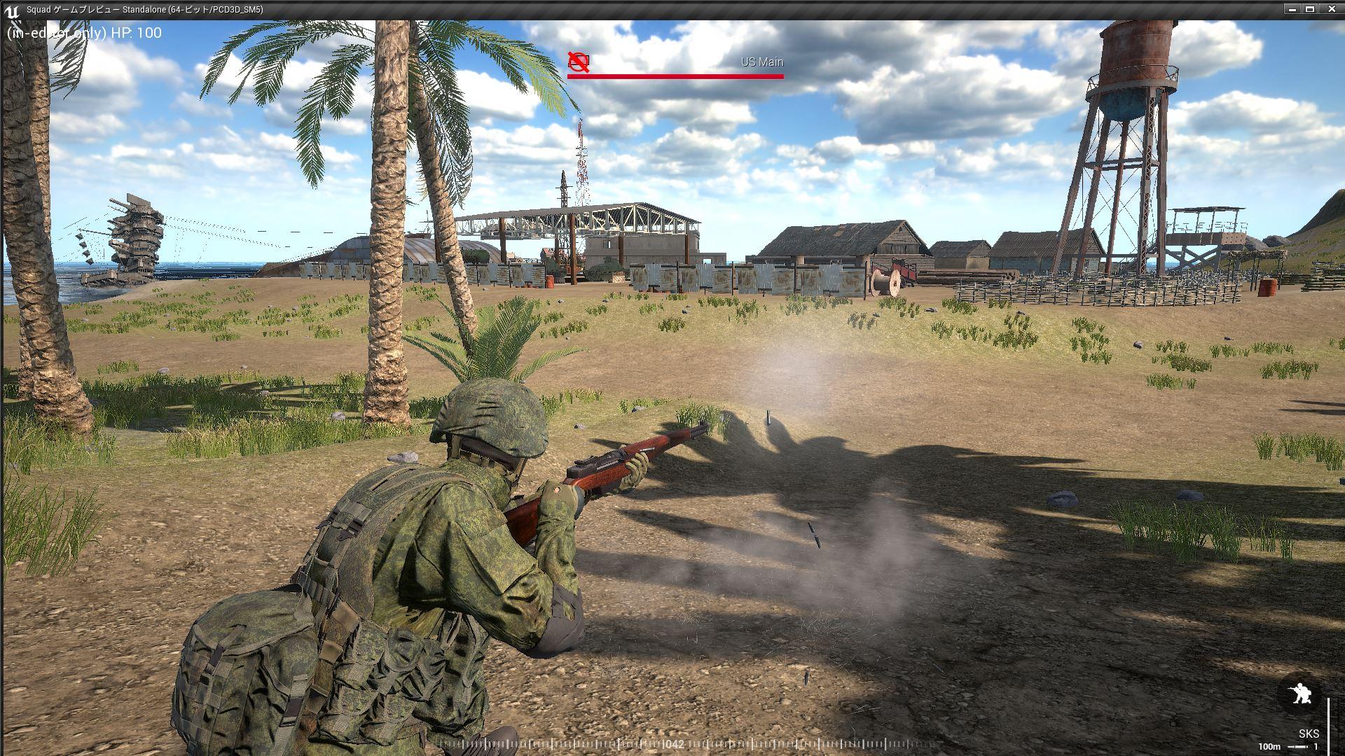 firepower3.jpg