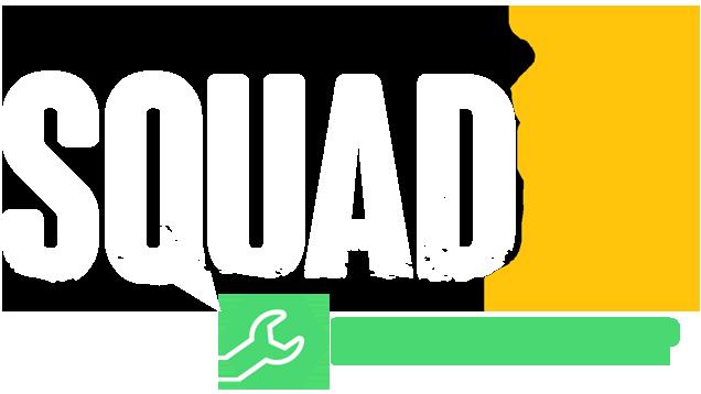 moddingroundup1.png
