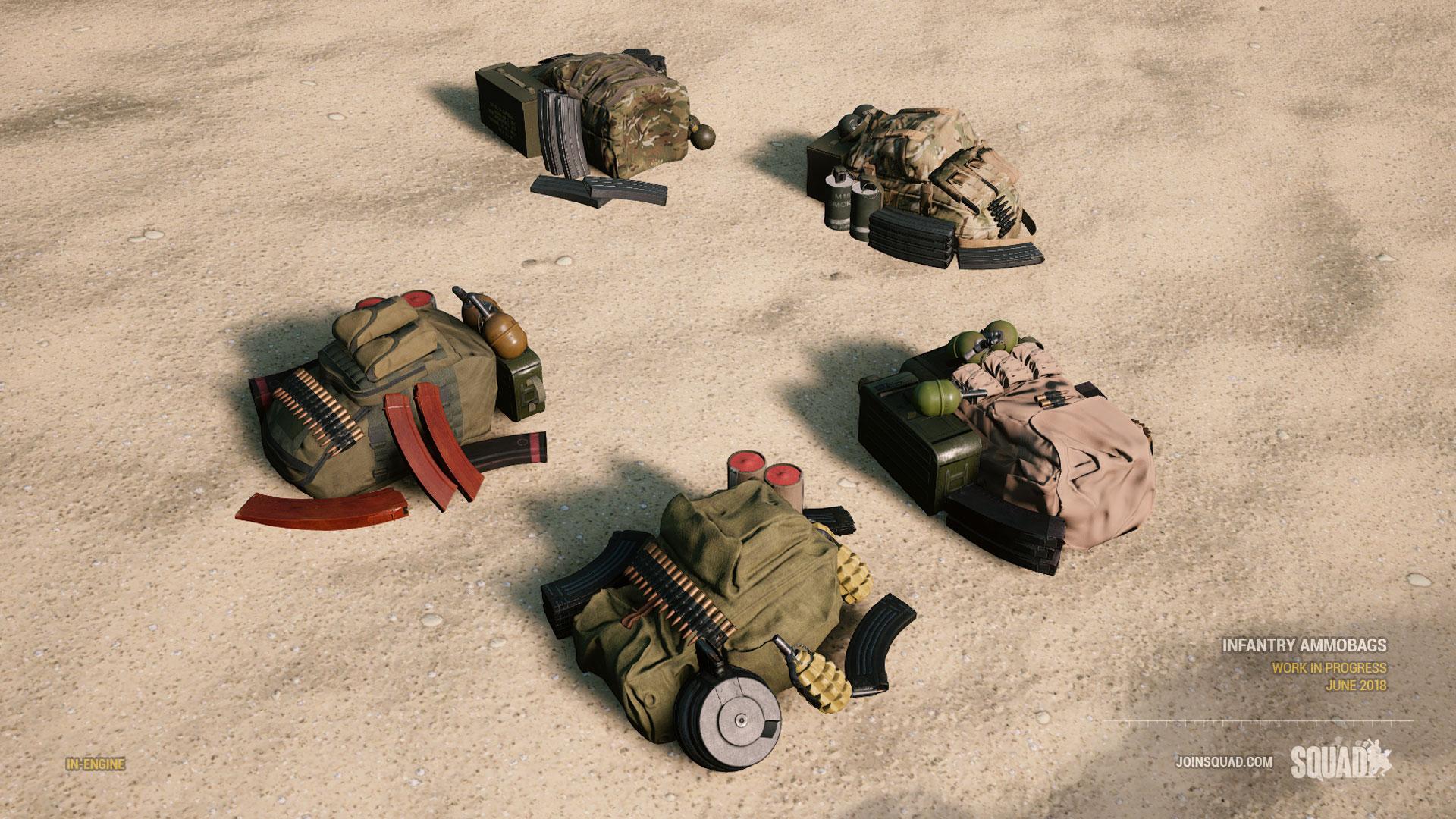 ammobags.jpg