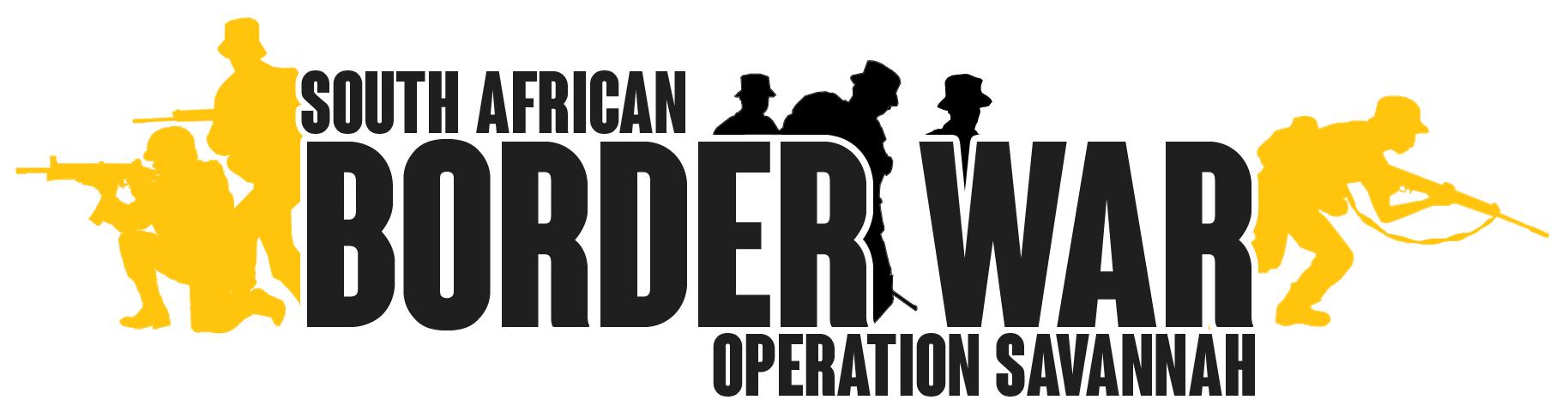 South_African_Border_War_Logo_5.png