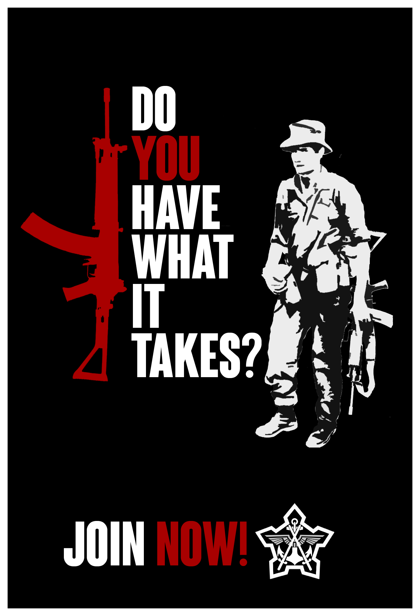 South_African_Defense_Force_Poster_3.png