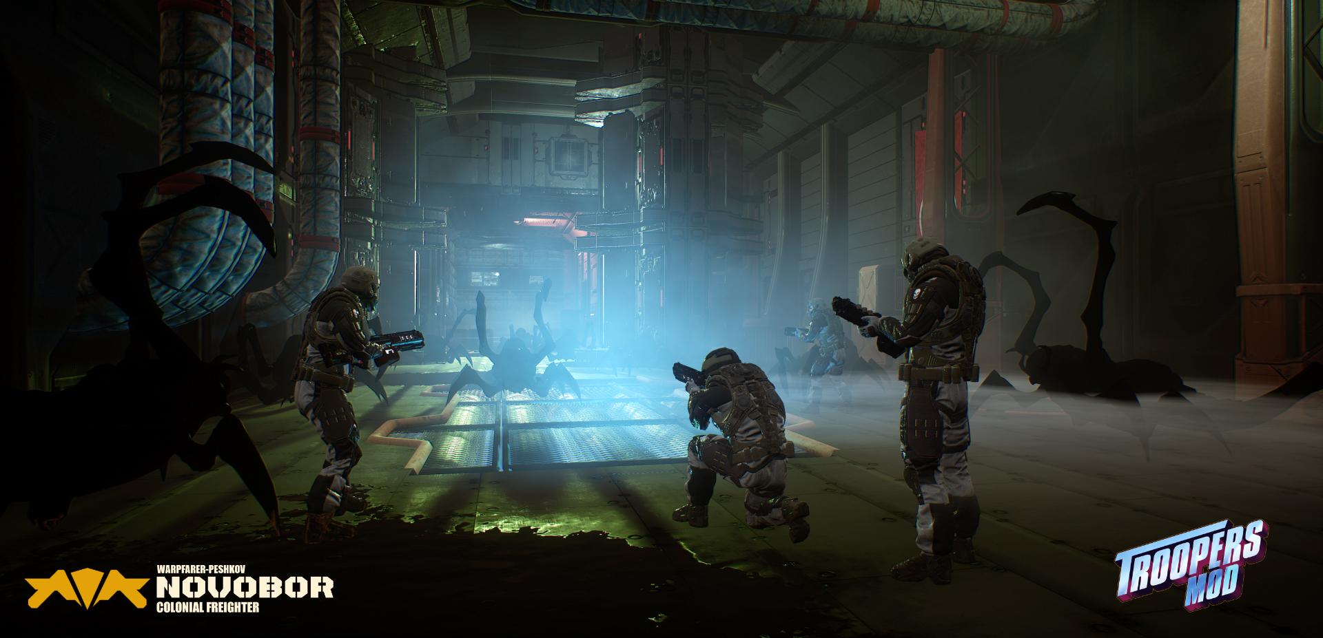 troopers1.jpg
