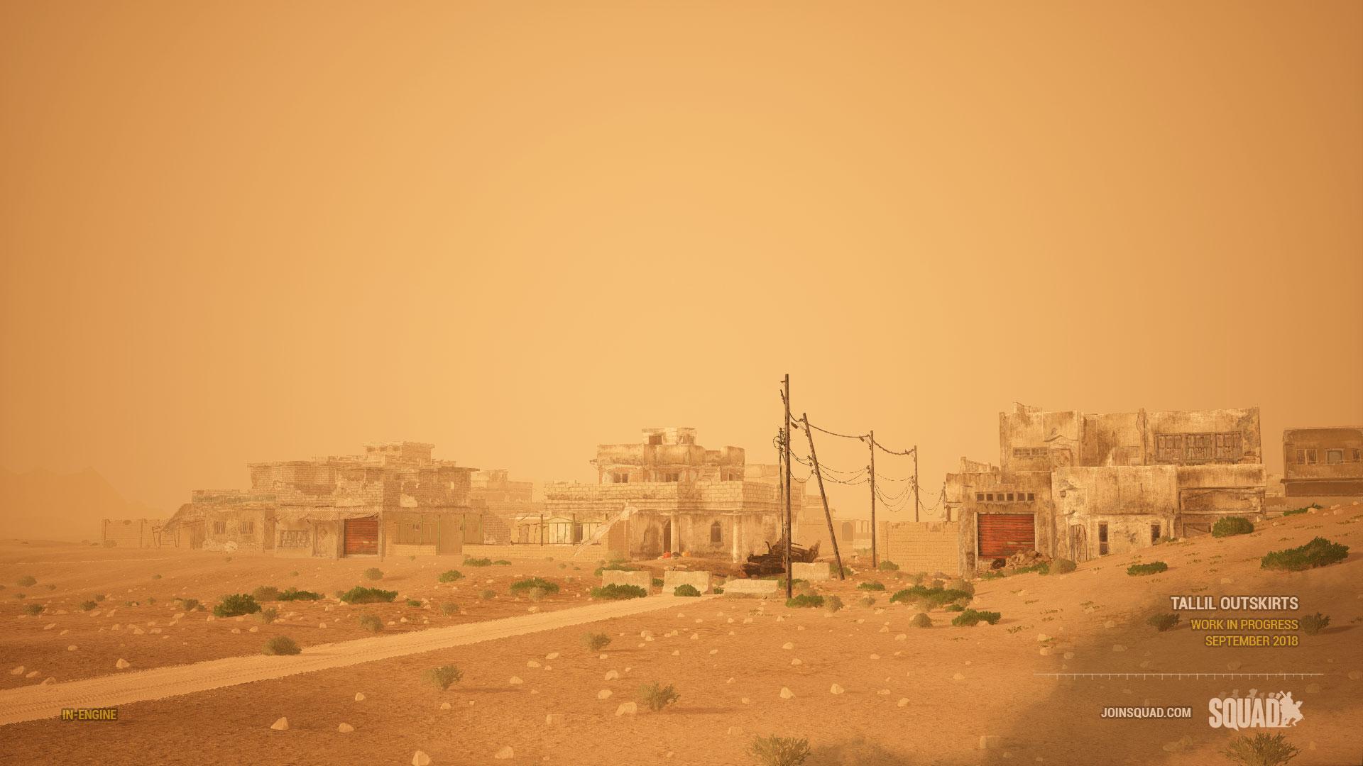 tallil_sandstorm_1.jpg