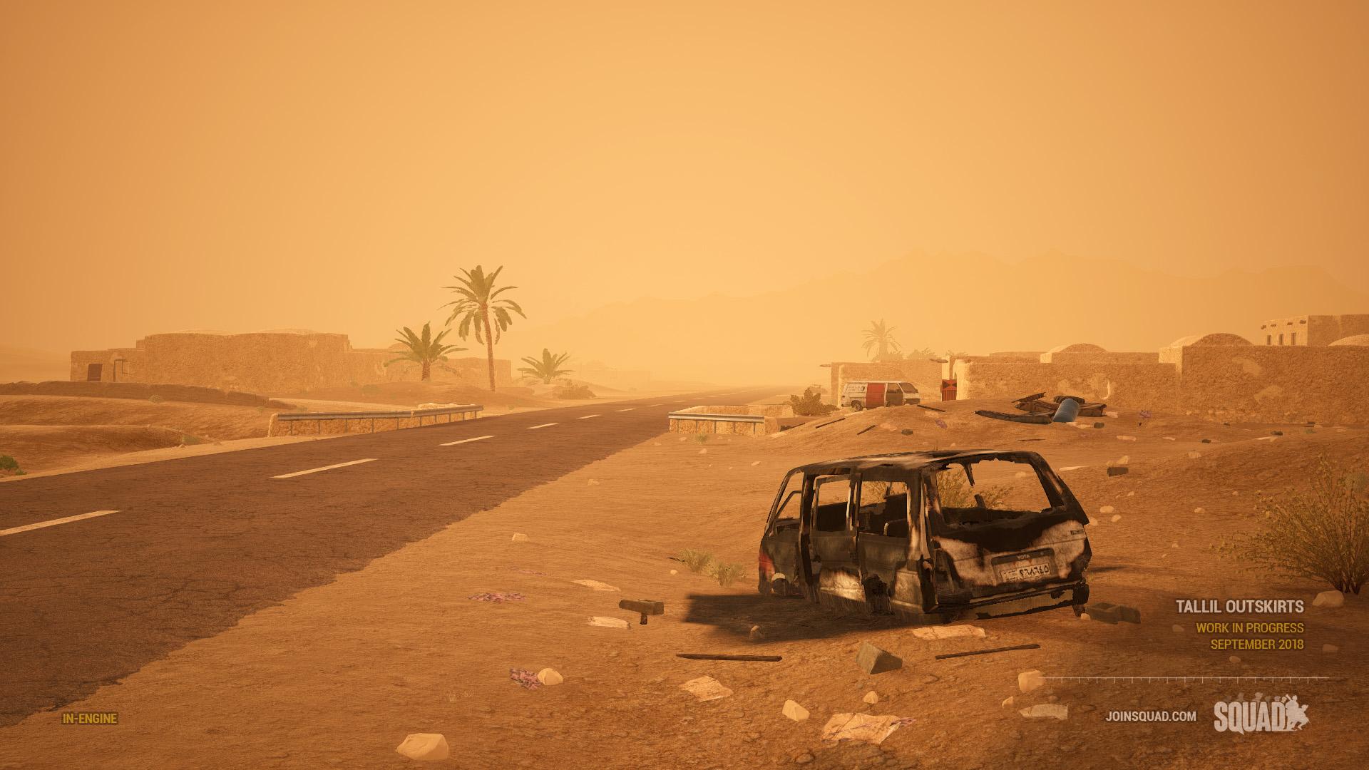 tallil_sandstorm_4.jpg