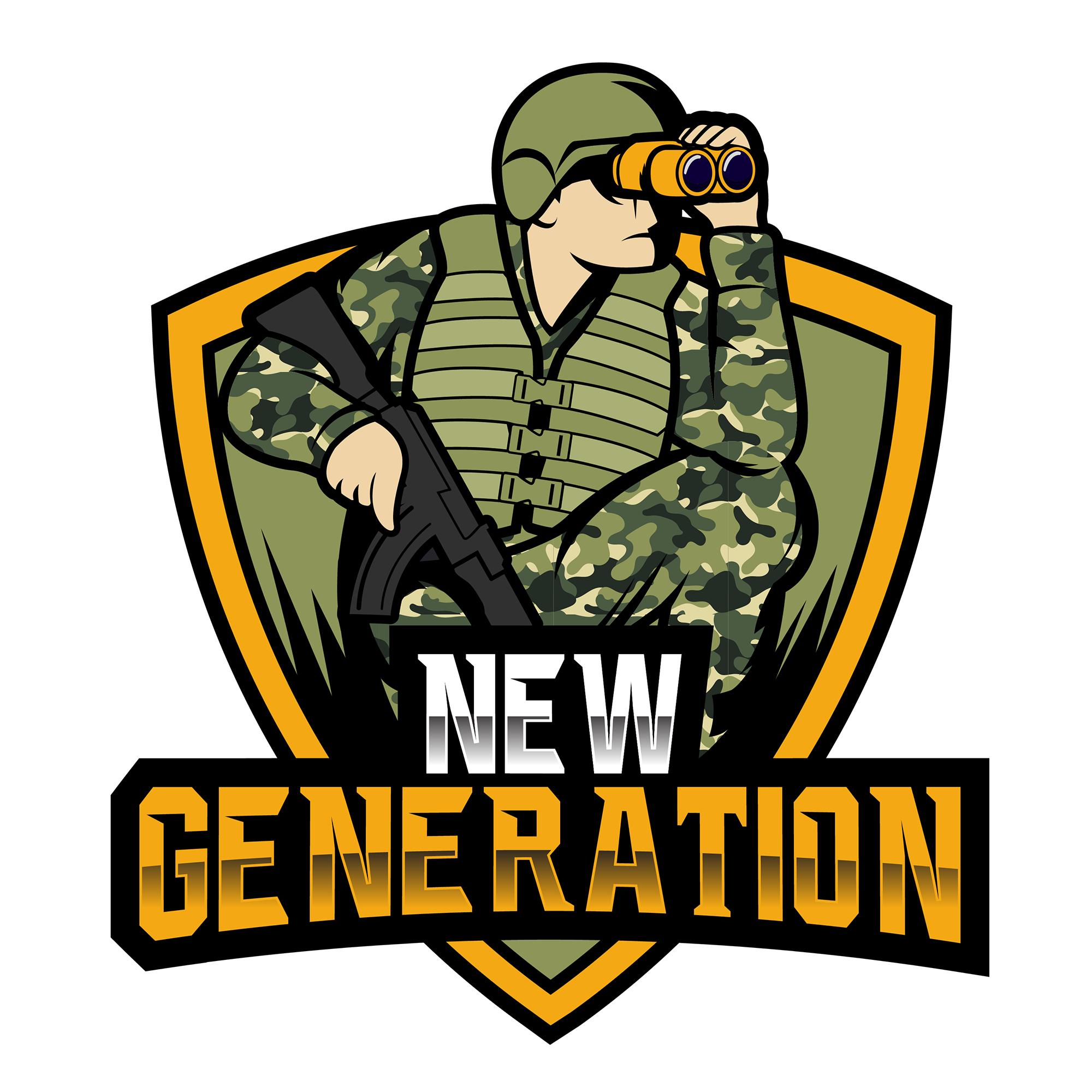 newgenerationlogo.png